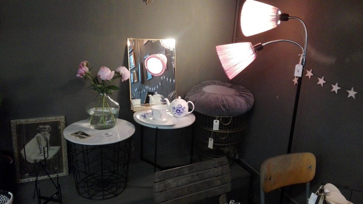 die erste wahl f r skandinavische einrichtung in wien. Black Bedroom Furniture Sets. Home Design Ideas