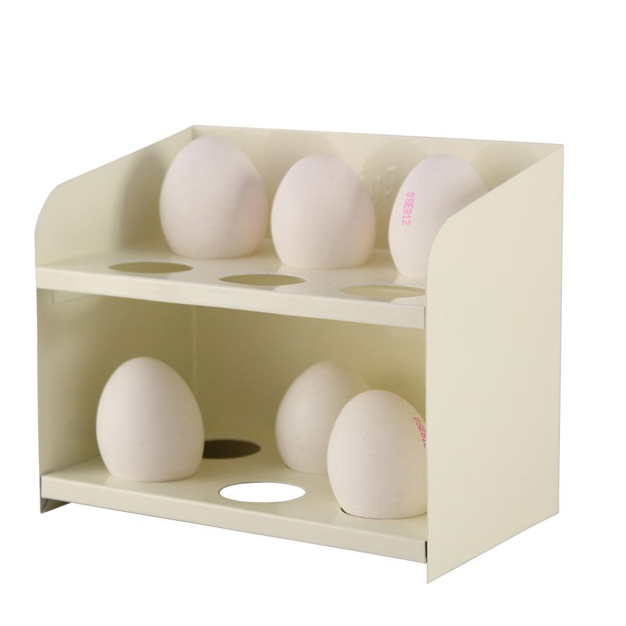eierhalter 4