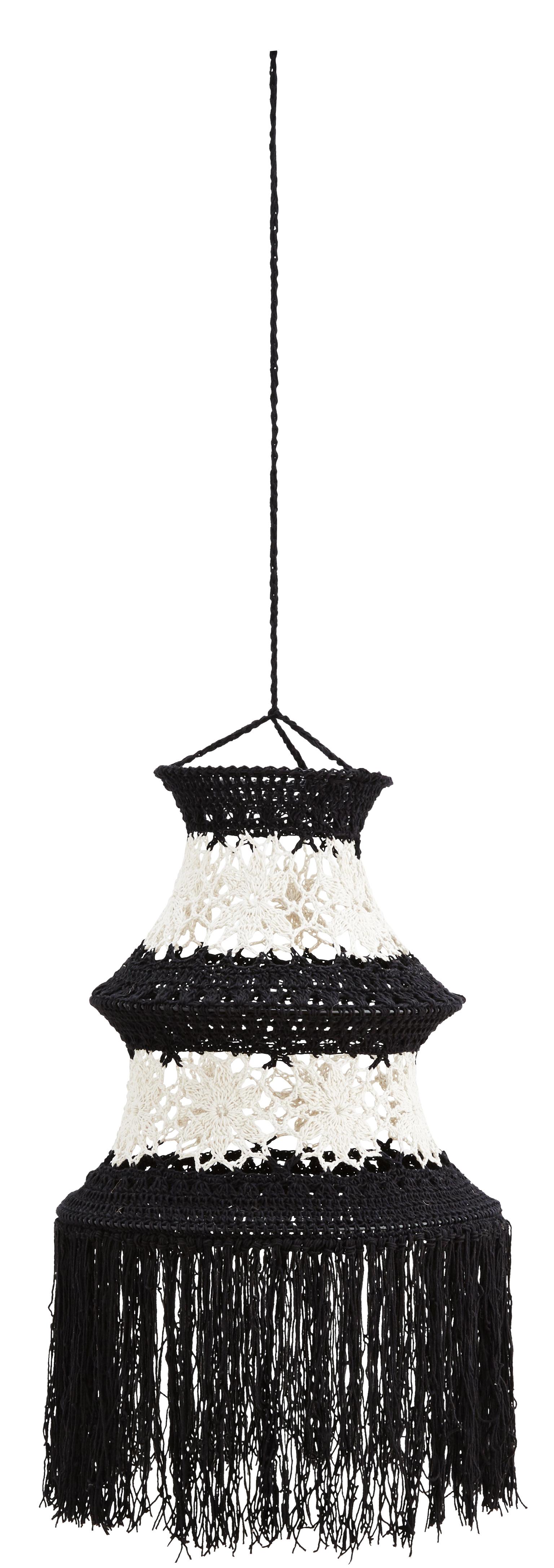 geh kelte lampe schwarz wei popshop skandinavische einrichtung und vintagekleider. Black Bedroom Furniture Sets. Home Design Ideas