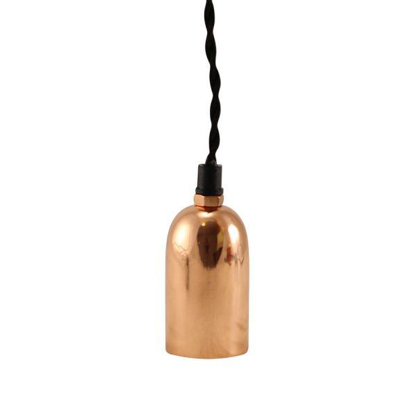 lampenkabel mit fassung popshop skandinavische einrichtung. Black Bedroom Furniture Sets. Home Design Ideas