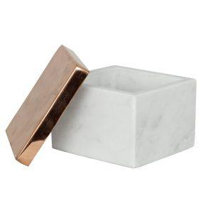 marmorbox weiß 2