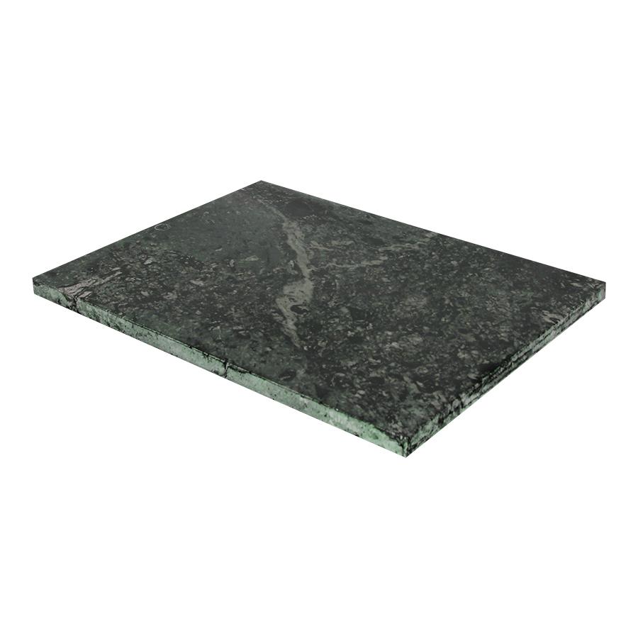 marmorbrett grün 2