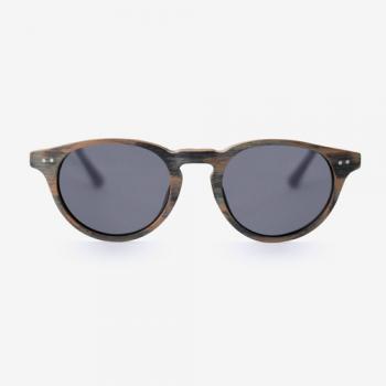 Helle Sonnenbrille Nr.3