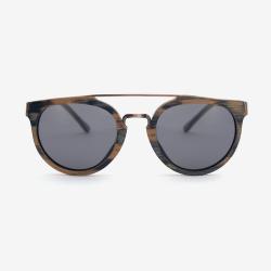 Helle Sonnenbrille Nr.2