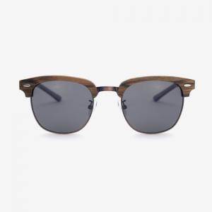 Helle Sonnebrille Nr. 1