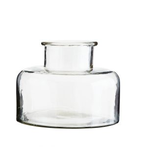 grosse vase