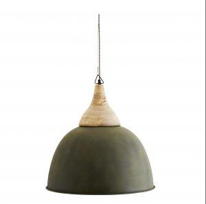 lampe-gruen