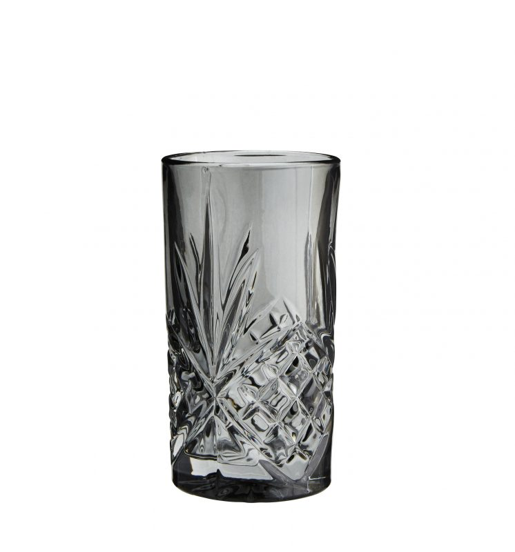 drinking-glass-grey
