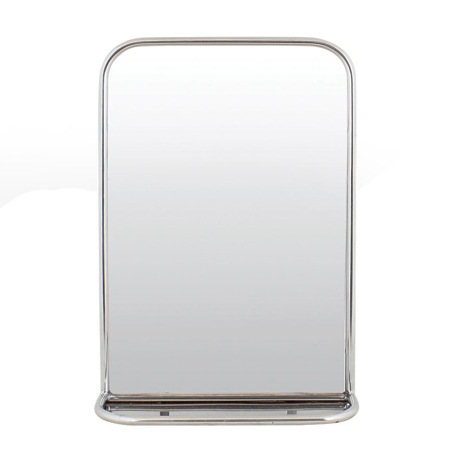 Badezimmerspiegel