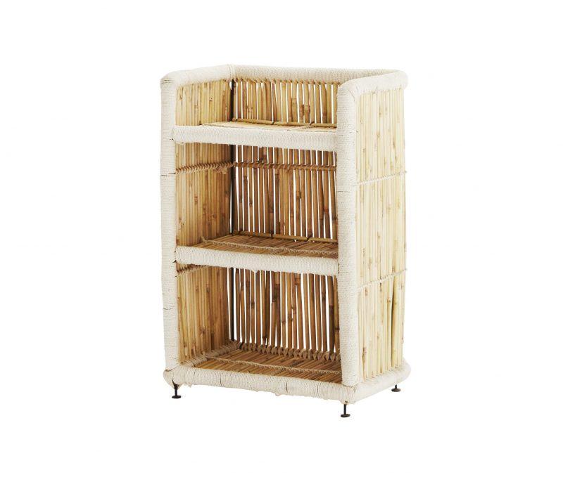 bambusregal