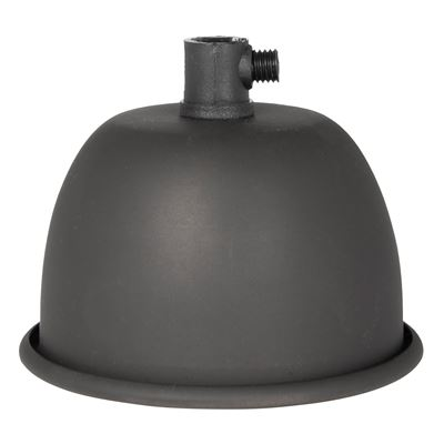 Abdeckkappe-lampen