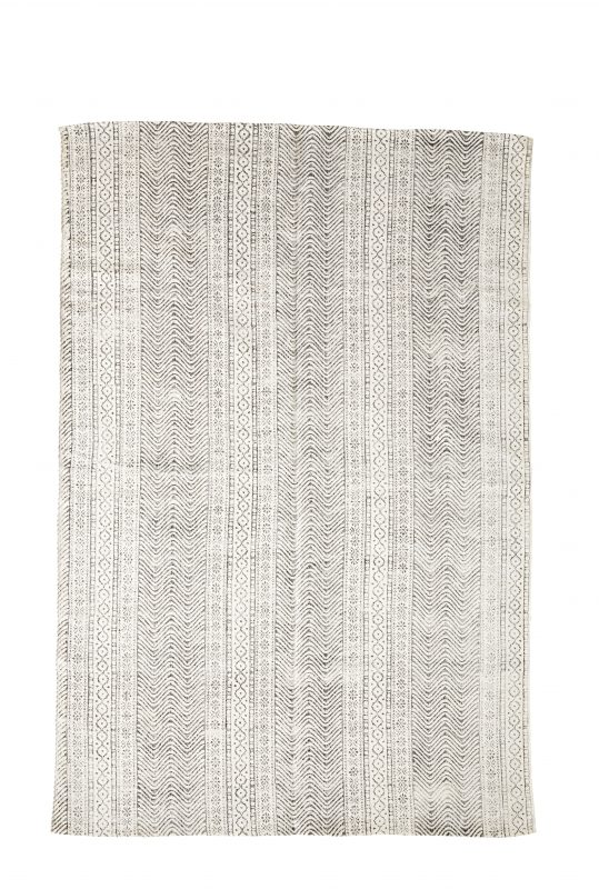 Skandinavische teppiche teppich im skandinavischen for Teppich skandinavisch design