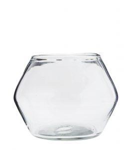 spezielle Vase