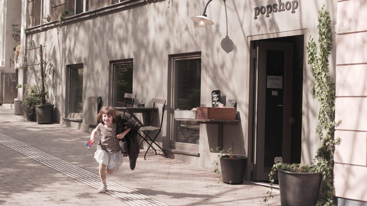 kontakt und beratung popshop skandinavische einrichtung. Black Bedroom Furniture Sets. Home Design Ideas