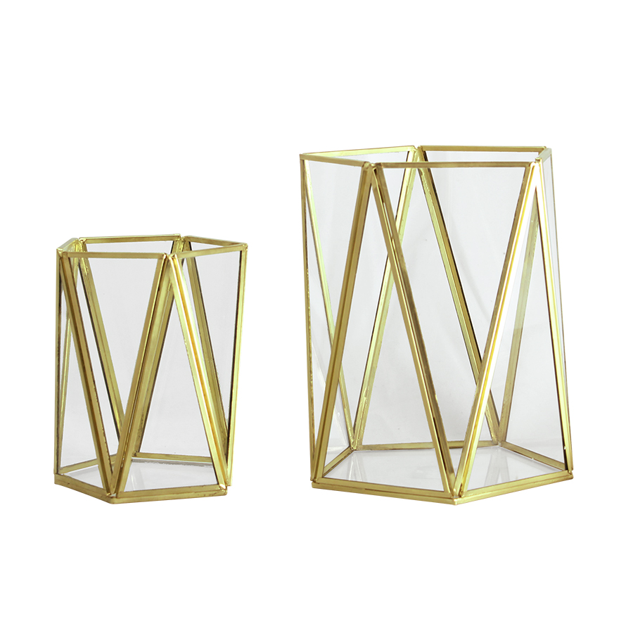 teelicht glas gro popshop skandinavische einrichtung. Black Bedroom Furniture Sets. Home Design Ideas
