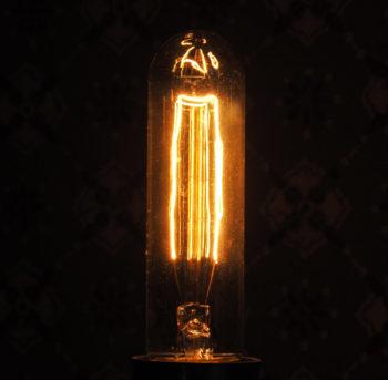 glühbirne