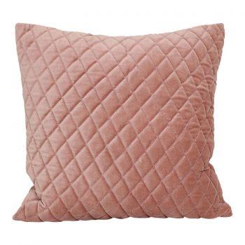 samtkissen-rosa