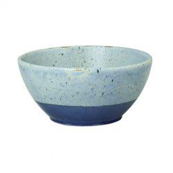 steingut-schale-blau